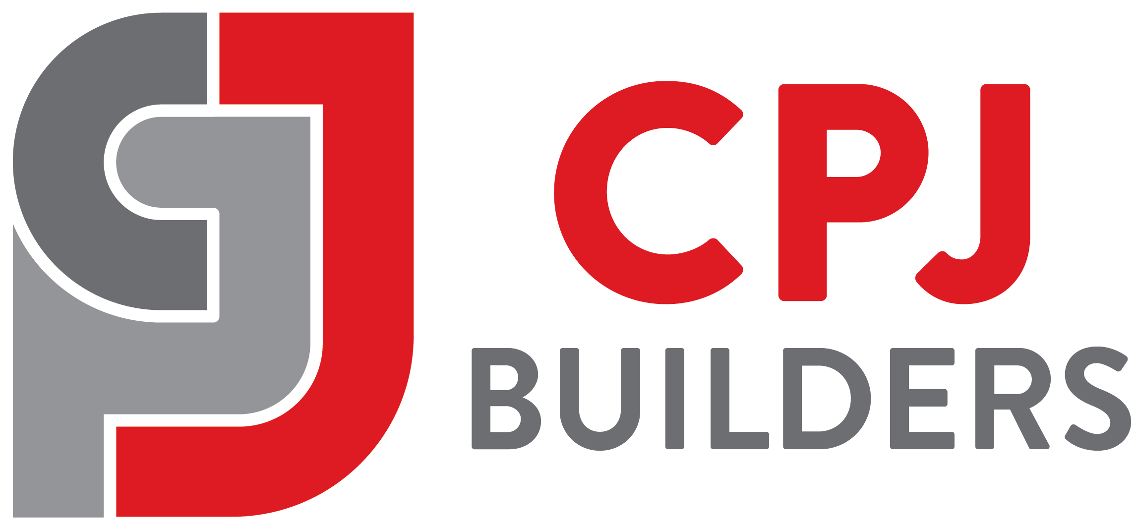 CPJ Builders LLC